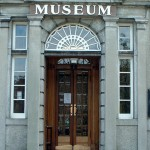Welcome to Bute Museum