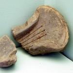 Bronze Age Bute