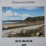 Launch of new Motorist's Trail and Free Museum Entry – Saturday 10th March